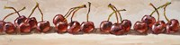 Cherries I Fine Art Print