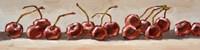Cherries II Fine Art Print