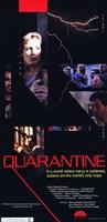 Quarantine Fine Art Print