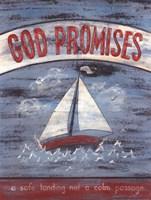 Promises Fine Art Print