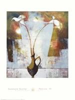 Passion III Fine Art Print