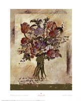 Sonnet II Fine Art Print