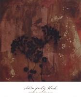 Sienna I Fine Art Print