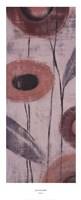 Chintz 1 Fine Art Print