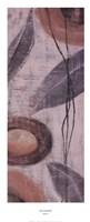 Chintz 2 Fine Art Print