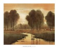Ballade Fine Art Print