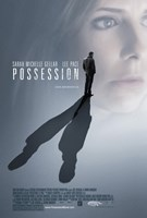 Possession, c.2009 - style A Wall Poster