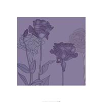 Roses #2 Framed Print
