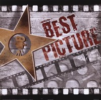 Best Picture Fine Art Print