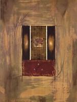 Twelfth Night Fine Art Print