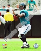 David Garrard 2009 Action Fine Art Print