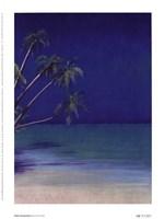Palm Persuasion l Fine Art Print