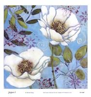 Jaipir II Fine Art Print