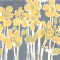 Sunny Breeze IV Fine Art Print