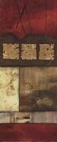 Tupelo Honey II Fine Art Print