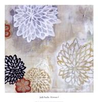 Kimono I Fine Art Print