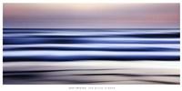 Tor Beach, Summer Fine Art Print