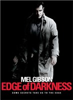 Edge of Darkness - Style D Wall Poster