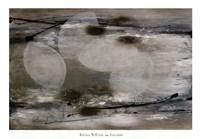 Seastrand Fine Art Print