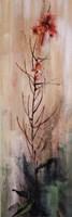 Fireweed I Fine Art Print