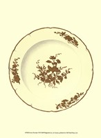Sevres Porcelain VII Fine Art Print
