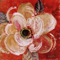 Dazzlin II Fine Art Print