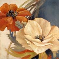 In Full Bloom Fine Art Print