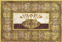 Klious III Fine Art Print