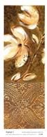 Topkapi I Fine Art Print