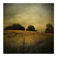 Another Place 2 Fine Art Print