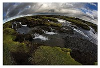 Iceland 6 Fine Art Print
