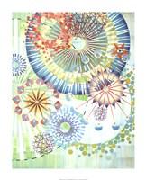 Macilenta Fine Art Print