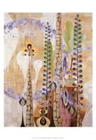 Sticta Fine Art Print
