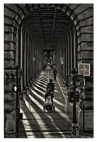 Perspective Fine Art Print
