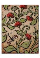 Dragonfly 9 Fine Art Print