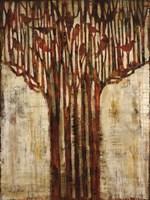 Branching Out Fine Art Print