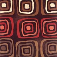 Bali I Fine Art Print