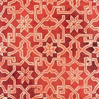 Bali II Fine Art Print