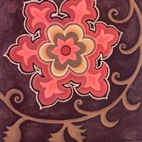 Bali III Fine Art Print