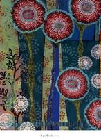 Boho Fine Art Print