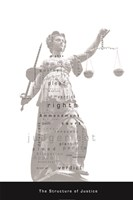 The Structure of Justice Fine Art Print