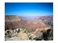 Grand Canyon, Arizona Fine Art Print