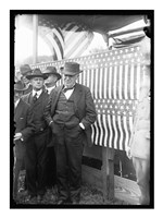 Edison, Thomas A Fine Art Print