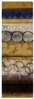 Mellow II Framed Print