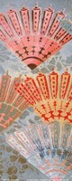 Fantastic Panel II Fine Art Print