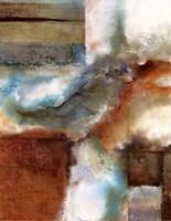 Rare Earth II Fine Art Print