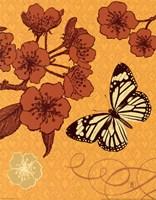 Orchard Bloom Fine Art Print