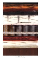 Tapestry Fine Art Print