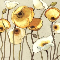 Juane Gris II Fine Art Print