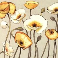 Juane Gris III Fine Art Print